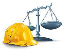 حقوق کار، مالیات، بیمه و تامین اجتماعی