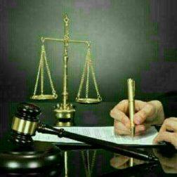 حقوق قراردها