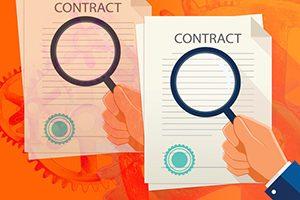 سلسله مباحث حقوقی استارت آپ ها؛ قرارداد تیم سازی