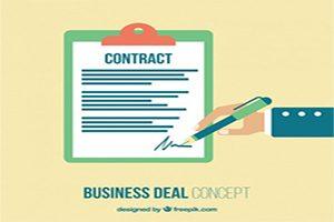 سلسله مباحث حقوقی استارت آپ ها؛ قرارداد تیم سازی (بخش دوم)